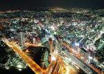 japan-by-night
